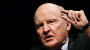 jackwelch