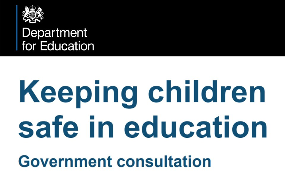 Keeping Children Safe in Education Quiz (and how to make your own)
